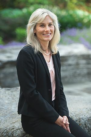 Sara LaJeunesse