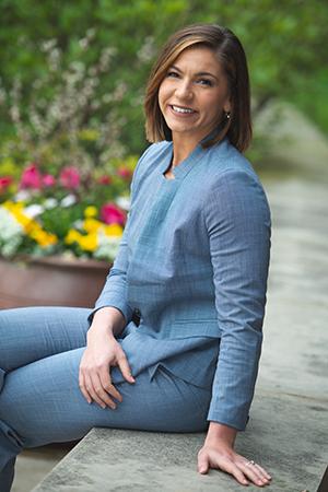Erin Colbourn