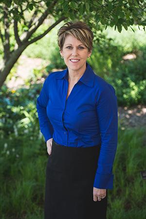 Kathy Ettinger
