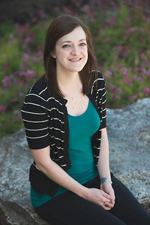 Katie Bohn