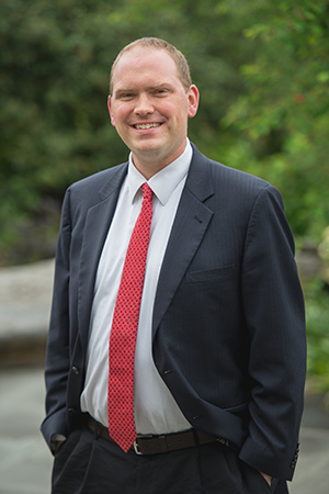 L. Reidar Jensen